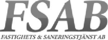 FSAB logo