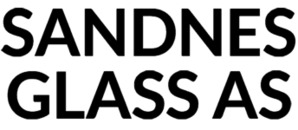 Sandnes Glass AS logo