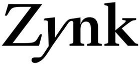 Zynk AS logo