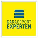 Garageportexperten logo
