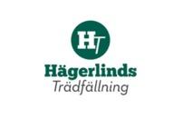 Firma Hägerlind, Erik logo