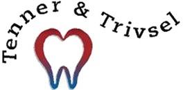 Tenner og Trivsel logo