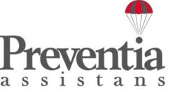 Preventia Hallstahammar logo