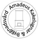 Amadeus Kakelugnar & Byggnadsvård logo