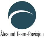Ålesund Team-Revisjon AS logo