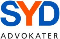SYD Advokater logo