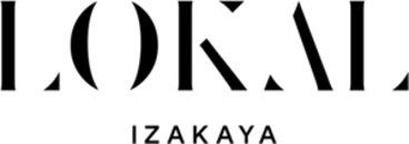 Lokal Izakaya logo