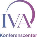 IVA Konferenscenter logo