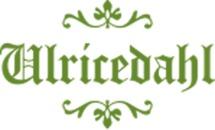 Ulricedahlsgården logo