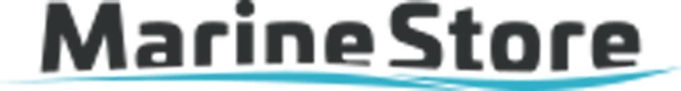Marine Store Norrtälje AB logo