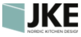 Fk-Jke Design AS logo