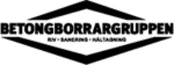 Betongborrargruppen i Mälardalen AB logo