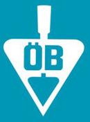 Östgöta-Byggen AB logo