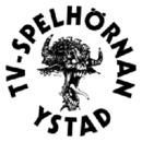 Tvspelhörnan logo