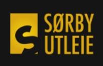Sørby Utleie AS logo