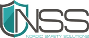 Nordic Safety Solutions AB logo