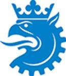 Maskinteknik I Malmö AB logo