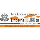 Lindesnes Blikk AS logo