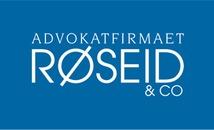 Advokatfirmaet Røseid & Tønsberg AS logo