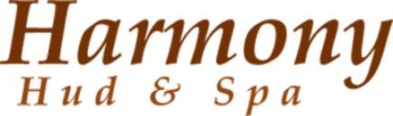 Ninas Harmony Hud & Spa AB logo