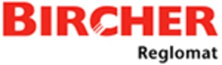 Behr Bircher Cellpack Bbc Nordic AB logo