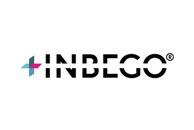 INBEGO AB logo