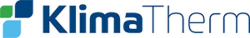 Klima-Therm AB logo