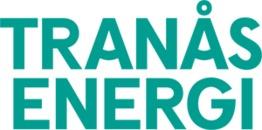 Tranås Energi AB logo