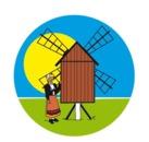 Sonjas Camping & Stugor logo