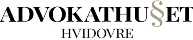 Advokathuset Hvidovre - Steffen Thorborg & Janne Køster logo