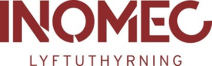 INOMEC AB logo