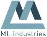 Ml Industries A/S logo