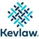 Kevlaw ApS logo