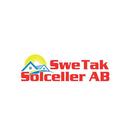 Swe Tak Solceller AB logo