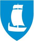 Steinkjer interkommunale legevakt logo