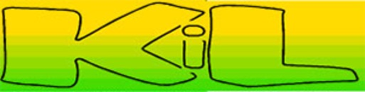 Kil I Helsingborg AB logo