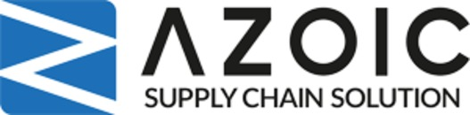 Azoic - Supply Chain Solution AB logo