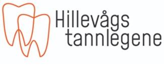 Hillevågstannlegene logo