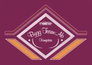 Byggteam i Kungsäter AB logo