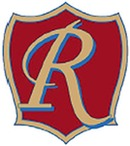 Royal Transport AS logo