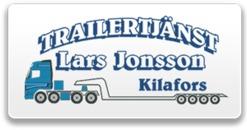 Jonsson Lars Trailertjänst logo