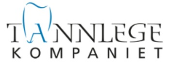 Tannlegekompaniet AS logo