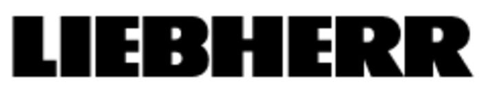 Liebherr-Norge AS logo