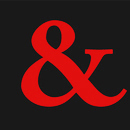 Lewis Langley & Partners Advokatbyrå HB logo