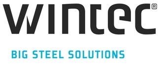 WINTEC ApS logo