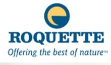 Roquette Nordica logo