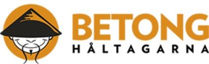 Betonghåltagarna i Huskvarna AB logo