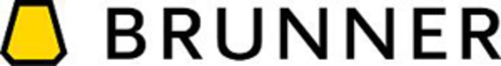 AB H Brunner logo