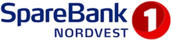 SpareBank 1 Nordvest logo