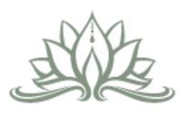 Namdal Begravelsesbyrå AS logo